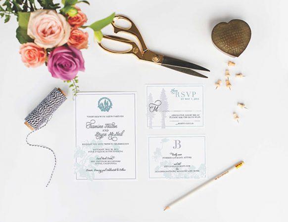invitation-suite